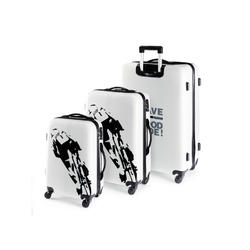 Assos Luggage Set