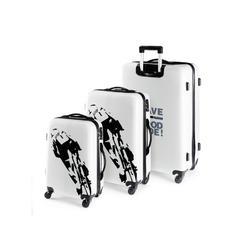 Assos Luggage Set