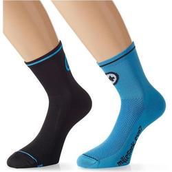 Assos Mille Sock Evo7