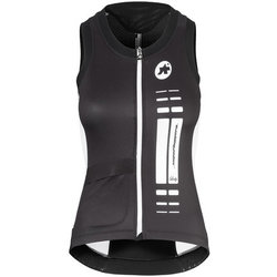 Assos NS.SuperLeggera Lady Jersey