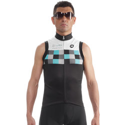 Assos NS.works_teamJersey_evo8
