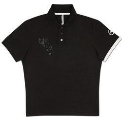 Assos Polo Corporate Man SS
