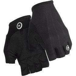 Assos RS Aero SF Gloves