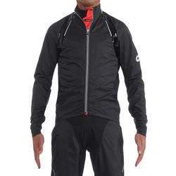 Assos RS.SturmPrinz Jacket