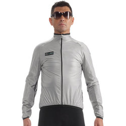 Assos sJ.works_teamShellJacket_evo8
