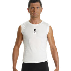 Assos SS skinFoil Hot Summer Short Sleeve Body Insulator
