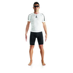 Assos NS skinFoil Summer S7 Body Insulator