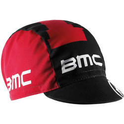 Assos Summercap BMC