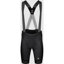 Assos T Werksteam - EQUIPE RS Bib Shorts S9