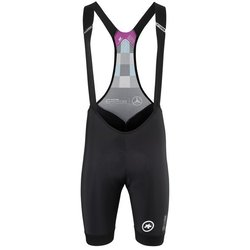 Assos T.Works_TeamShorts_s7