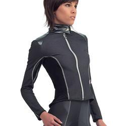 Assos UmaJack Jacket - Women's