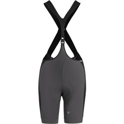 Assos XC Bib Shorts Woman