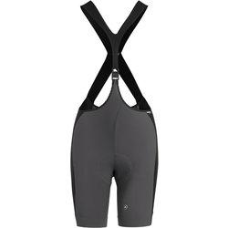 Assos XC Bib Shorts Woman