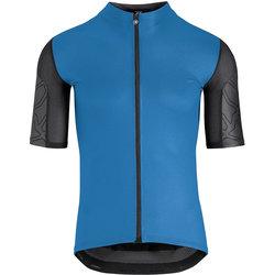 Assos XC short sleeve jersey