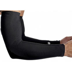Assos Arm Warmers S7