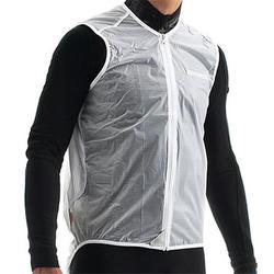 Assos Clima Jet Vest
