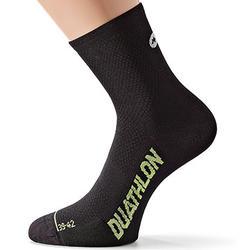 Assos Duathlon Socks
