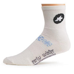 Assos Early Winter Socks