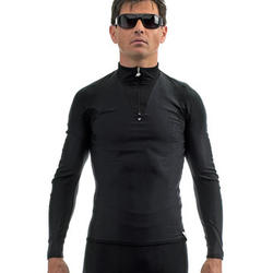 Assos Early Winter Interactive Long Sleeve Body Insulator