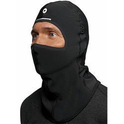 Assos Face Mask S7