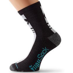 Assos Fugu Socks S7