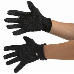 Assos Als Insulator Gloves