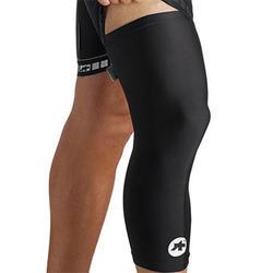 Assos Knee Protectors S7