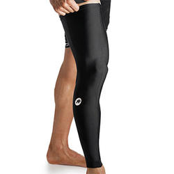 Assos Leg Protectors S7