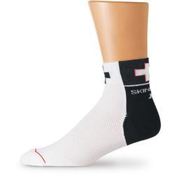 Assos Skinweb Summer Socks