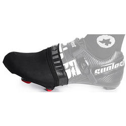 Assos Toe Covers S7