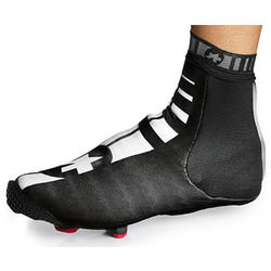 Assos Winter Booties S7