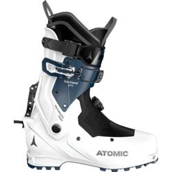 Atomic Backland Pro W