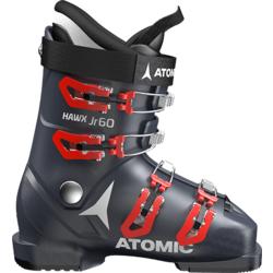 Atomic Hawx Jr 60