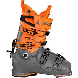 Atomic Hawx Prime XTD 120 Tech GW