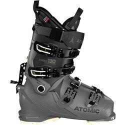 Atomic Hawx Prime XTD 130 Tech GW