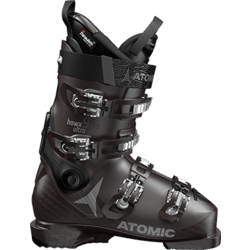 Atomic Hawx Ultra 95 S W