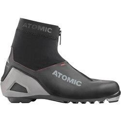 Atomic Pro C3 Boot