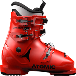 Atomic Redster Jr 40