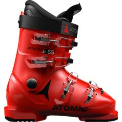 Atomic Redster Jr 65