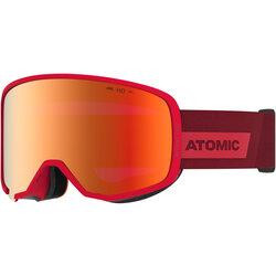 Atomic Revent HD OTG