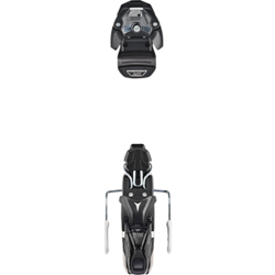Atomic Warden MNC 11 Alpine Ski Bindings