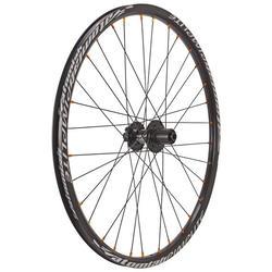 Atomlab Pimplite Disc 26-inch Wheel