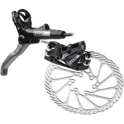 Avid Elixir 5 Hydraulic Disc Brake