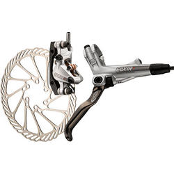 Avid Elixir R Hydraulic Disc Brake