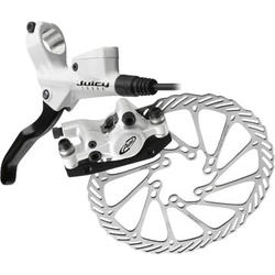 Avid Juicy 3 Hydraulic Disc Brake