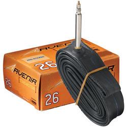 Avenir Smooth Presta Valve Tube (26-inch)