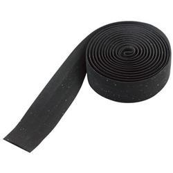 Avenir Cork Adhesive Handlebar Tape