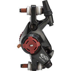 Avid BB7 MTN Cable Disc Brake Caliper
