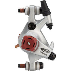 Avid BB7 Road Cable Disc Brake Caliper
