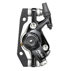 Avid BB7 MTN S Mechanical Disc Brake
